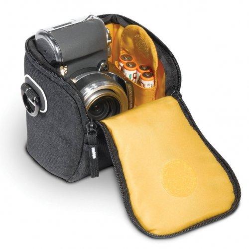 Kata Camera Holster in black £7.99 at Amazon