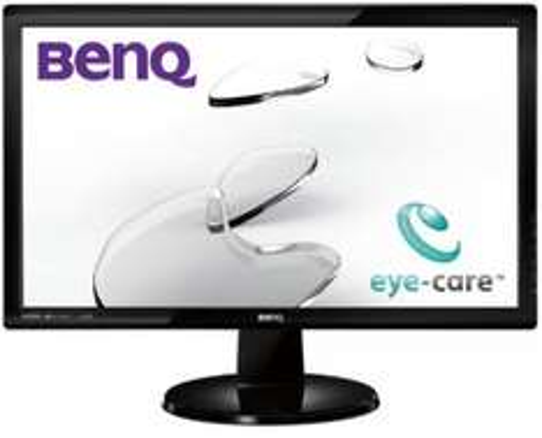 "BenQ GL2450HM 24"" Monitor 2ms £109.99 @ Amazon"