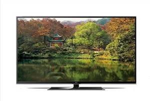 "Seiki SE50UY01UK 55"" 4K Ultra HD Television - £459.99 @ Amazon"