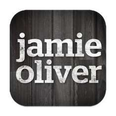 Jamie's 20 Minute Meals Free @Amazon Apps. Was £4.99 Deal Of The Day