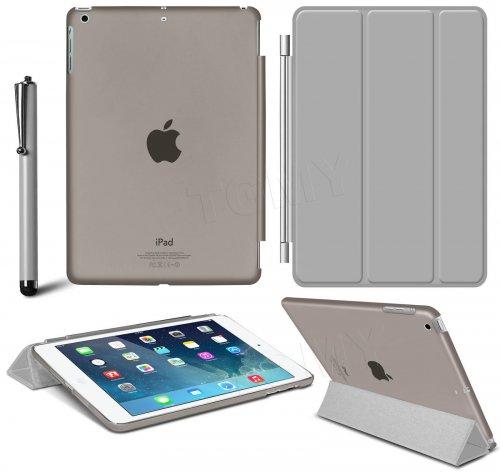 New Magnetic Smart Cover for apple ipad mini & mini 2 & 3 £2.99 @ Ebay/xessoriez