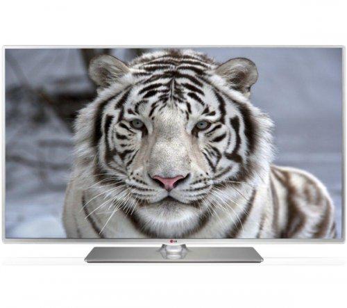 "LG 42LB585V Smart 42"" LED TV @ Currys for £329"