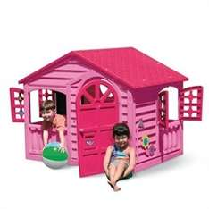 Kids playhouse @ www.24studio.co.uk - Was £104.99 Now £74.99