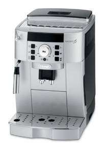 De'Longhi ECAM22.110.SB Fully Automatic Bean to Cup Coffee Machine, 220 Watt - £269.99 @ Amazon PLUS £50 worth of free products
