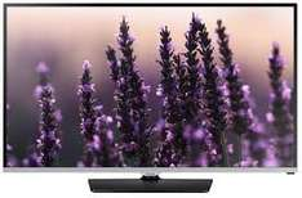 "Samsung UE40EH5000  40"" tv @ BHS Direct - £255"