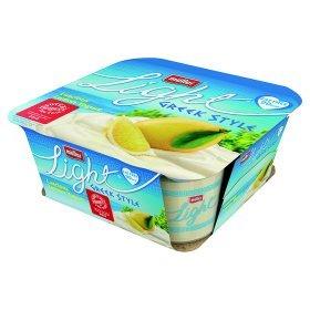 Muller Light Greek Style Yoghurts 4 x 120g Only £0.96 @ Asda
