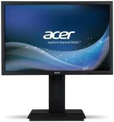 """Acer B226WL 22"""" LED LCD Monitor 16:10 + Height Adjustable Stand £89.99 @ box.co.uk"""