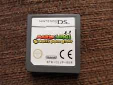 Mario & Luigi Bowser's Inside Story DS / 2DS / 3DS (2nd hand Cart Only) £4.70 @ videogamebox (£4.46 with new account & VGB5 code)