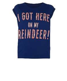 £1 teens t shirt New Look down from £6.99