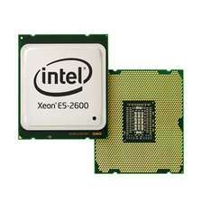 Intel Xeon E5-2630 £168 @ TESCO Direct fulfilled by CleverBoxes