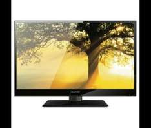 "Blaupunkt 24"" Full HD LED TV £119 at Tesco"
