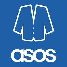 ASOS Final Reduction - Best Buys on Jackets & Coats (Men + Women) From £15