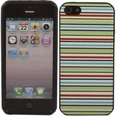 Super Cheap Apple iPhone 5 / 5S Case @ XSory Stop (Fulfilled by Amazon) - 49p Delivered Over £10/Prime