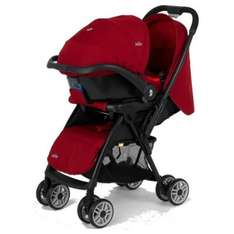 Joie Mirus Travel System £73.99 at Argos outlet / Ebay