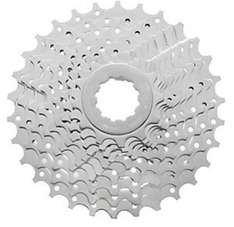 Tiagra 10 speed cassette £12.49 @ Chain Reaction Cycles