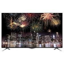 LG 42UB820V 42 Inch Smart WiFi Built In Ultra HD 4K LED TV - £489 (Using code) At Tesco Direct!
