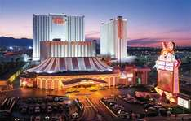 7 nights in Las Vegas flights with Virgin staying at Circus Circus Resort £556.01 @ lastminute.com