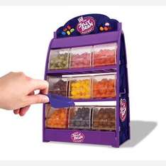 JELLY BEAN FACTORY PICK N MIX @ superdrug £9 click and collect