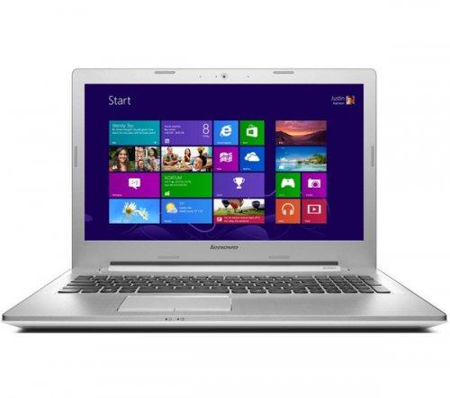 "LENOVO Z50-70 15.6"" White Laptop Core i5 1TB & 8GB - 2GB GeForce 820M 1080p £499.99 @ Currys"