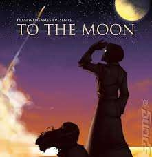 To The Moon (Steam) £1.09 using code @ GMG