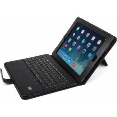 Kit Bluetooth Keyboard Case - Linx 10 Alternative case £23.32 @ Sainsburys Enfield