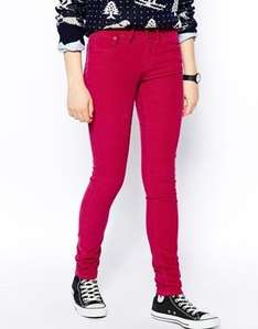 Jack wills cords @ asos £16 size 8 and 10 only