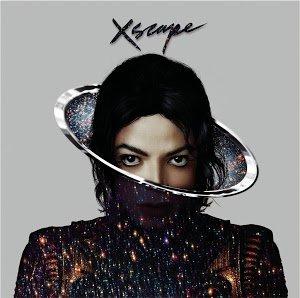 Michael Jackson - XSCAPE @ Google Play store 99p