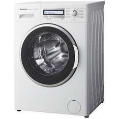 Panasonic NA147VB5WGB washing machine £332.49 @ The Gas Superstore using code JAN15, plus it qualifies for £100 cashback from Panasonic and 5 year warranty (effectively £232.49 delivered after cashback)