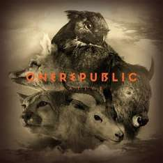 One Republic -  Native £0.99 @ Google Play