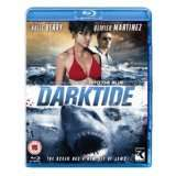 30+ Blu-ray titles under £3.00 each at Amazon