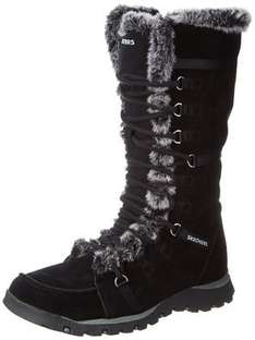 Skechers Women's Grand Jams Unlimited Boot from £37.00 @ Amazon
