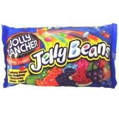 Jolly Rancher Jelly Beans £1.49 @ home bargains and quality save