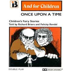 Once Upon a Time: Classic Childrens Stories (Unabridged)  [Audio Download] @ Amazon