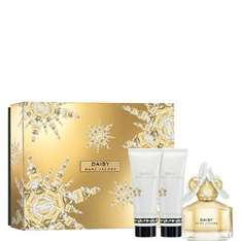 Marc Jacobs Daisy EDT 50ml Gift Set £35.99 @ The Perfume Shop