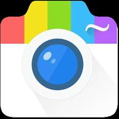 Camly Photo Editor & Collages was £19.04 Now Free @ Google play