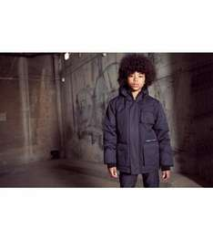 3 in 1 boys little woods Demo coat age 13-14 £11.69 with extra 10% off with code and 5% cashback! + £3.95 delivery @ bargaincrazy