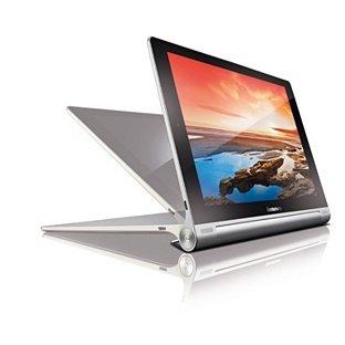 Lenova Yoga 8 16GB Tablet £119.99 at Argos