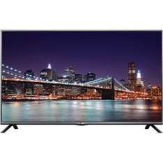 LG  32LB550B with stand for £258.99 @ Argos