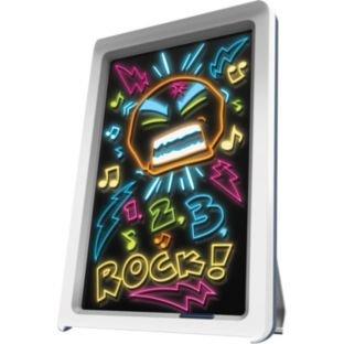 Crayola Widescreen Light Designer @ Argos NOW £12.99 WAS £29.99