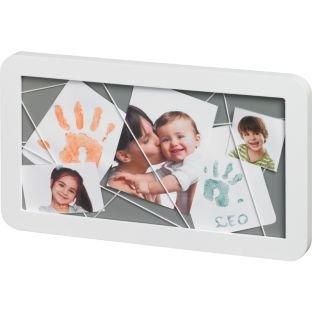 Baby Art Memory Board.  @ Argos £9.99 WAS £19.99