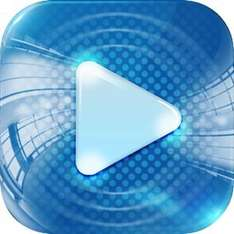 LiveMediaPlayer - Watch BT Sports, Sky Sports , Movies and other channels for FREE on iPad and iPhone