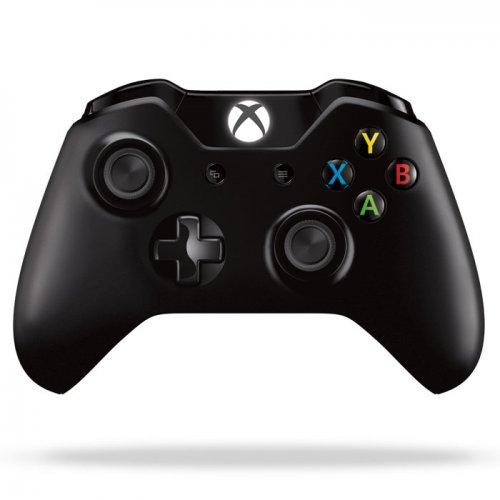 Xbox One Wireless Controller @ Maplins £34.99