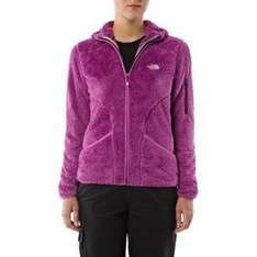 north face sale at millets. limited sizes  @ Millets