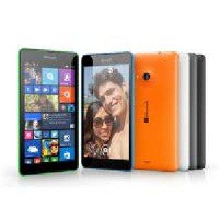 Lumia 535  Smartphone  @ kikatek.com  £91.45