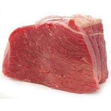 Tesco meat joins all half price £2.50, £5 and £6