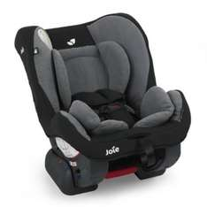 Joie Tilt car seat was £100, going up to £132 now £64.99 @ Argos