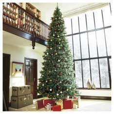 decorate all entire 2-bed terraced house over Xmas just for 300 @ Tesco