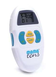 TensCare MamaTENS Digital Maternity Machine for Pain Relief During Labour £59.99 down to £34.99 @ Amazon