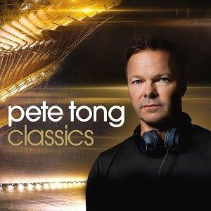 Pete Tong Classics - Google play £3.99
