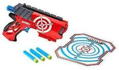 BoomCo Farshot Blaster £5 (was £9.99) from Amazon  (free delivery £10 spend/prime